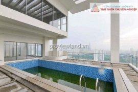 Cần bán căn hộ chung cư 5 phòng ngủ tại Diamond Island, Bình Trưng Tây, Quận 2, Hồ Chí Minh