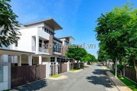 Cần bán villa 4 phòng ngủ tại Riviera Cove, Phước Long A, Quận 9, Hồ Chí Minh