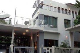 Cần bán villa 5 phòng ngủ tại Villa Rivera, An Phú, Quận 2, Hồ Chí Minh