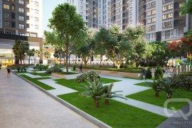 Cần bán nhà đất thương mại 2 phòng ngủ tại Q7 Boulevard, Quận 7, Hồ Chí Minh