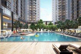 Cần bán nhà đất thương mại  tại Q7 Boulevard, Quận 7, Hồ Chí Minh