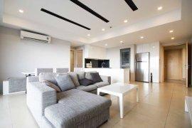 Cho thuê căn hộ 3 phòng ngủ tại Masteri Thao Dien, Hồ Chí Minh