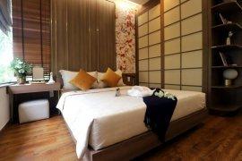 Cần bán căn hộ  tại Akari City, An Lạc, Quận Bình Tân, Hồ Chí Minh