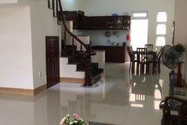 Cho thuê nhà riêng 4 phòng ngủ tại Phường 7, Vũng Tàu, Bà Rịa - Vũng Tàu