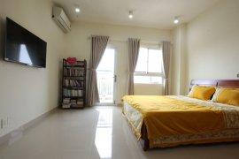 Cho thuê căn hộ chung cư 1 phòng ngủ tại Vũng Tàu, Bà Rịa - Vũng Tàu