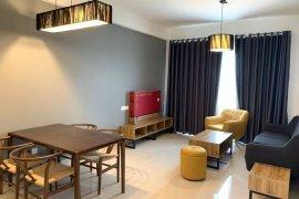 Cho thuê căn hộ 3 phòng ngủ tại The Sun Avenue Apartment, Hồ Chí Minh