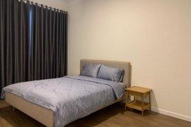 Cho thuê căn hộ 1 phòng ngủ tại Estella Heights, Quận 2, Hồ Chí Minh