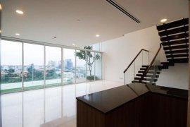 Cho thuê villa 3 phòng ngủ tại Serenity Sky Villas, Hồ Chí Minh