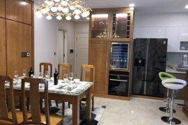 Cho thuê căn hộ 3 phòng ngủ tại Vinhomes Golden River, Quận 1, Hồ Chí Minh