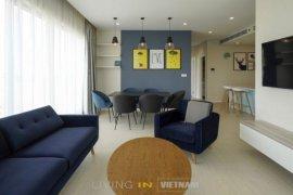 Cho thuê căn hộ 3 phòng ngủ tại Diamond Island, Bình Trưng Tây, Quận 2, Hồ Chí Minh
