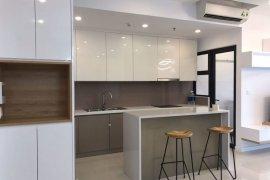 Cho thuê căn hộ 1 phòng ngủ tại The Nassim, Thảo Điền, Quận 2, Hồ Chí Minh