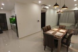Cho thuê căn hộ 3 phòng ngủ tại The Tresor, Phường 12, Quận 4, Hồ Chí Minh