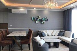 Cho thuê căn hộ 3 phòng ngủ tại Millennium, Quận 4, Hồ Chí Minh