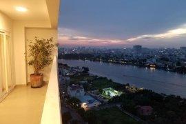 Cho thuê căn hộ 4 phòng ngủ tại RIVER GARDEN CONDO, Hồ Chí Minh