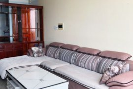 Cho thuê căn hộ chung cư 3 phòng ngủ tại Phú Thứ, Quận Cái Răng, Cần Thơ