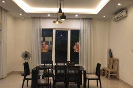 Cho thuê villa 4 phòng ngủ tại Vinhomes Riverside, Quận Long Biên, Hà Nội