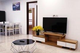 Cho thuê căn hộ chung cư 3 phòng ngủ tại Nhân Chính, Quận Thanh Xuân, Hà Nội