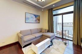 Cho thuê căn hộ chung cư 2 phòng ngủ tại Thượng Đình, Quận Thanh Xuân, Hà Nội