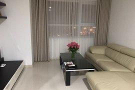 Cho thuê căn hộ chung cư 2 phòng ngủ tại Quận Nam Từ Liêm, Hà Nội