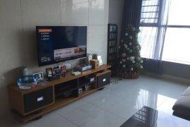 Cho thuê căn hộ chung cư 3 phòng ngủ tại Quận Nam Từ Liêm, Hà Nội