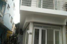 Bán hoặc thuê nhà đất thương mại  tại Hồ Chí Minh