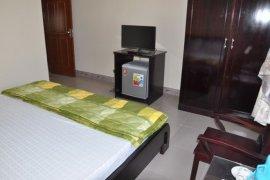 Cần bán  khách sạn & resort 32 phòng ngủ  tại Bình Dương
