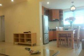 Cần bán căn hộ  tại Hải Phòng