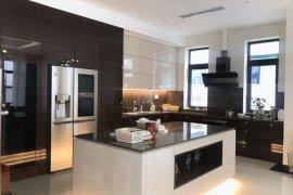 4 Bedroom Villa for rent in Hong Bang District, Hai Phong