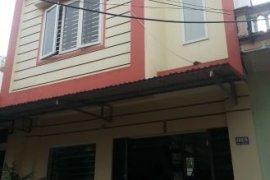Cần bán nhà phố 3 phòng ngủ tại Lào Cai
