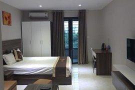 Cho thuê căn hộ  tại Quận Nam Từ Liêm, Hà Nội