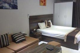 Cho thuê căn hộ  tại Mễ Trì, Từ Liêm, Hà Nội