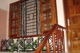 Cần bán nhà phố 3 phòng ngủ tại Bà Rịa - Vũng Tàu