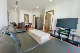 Cho thuê căn hộ chung cư 2 phòng ngủ tại Eco Green Sài Gòn, Tân Thuận Tây, Quận 7, Hồ Chí Minh