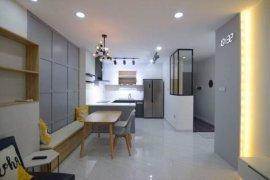 Cho thuê căn hộ chung cư 2 phòng ngủ tại Sunrise City View, Tân Hưng, Quận 7, Hồ Chí Minh