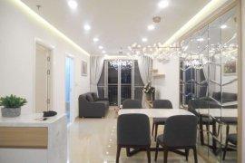 Cho thuê căn hộ chung cư 2 phòng ngủ tại Scenic Valley, Tân Phú, Quận 7, Hồ Chí Minh
