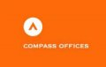 Compass Office Vietnam