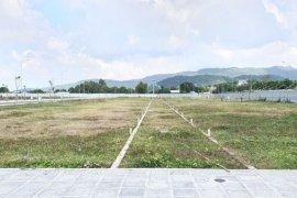 Land for sale in Long Huong, Ba Ria - Vung Tau