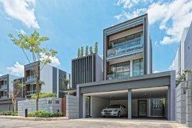 Cần bán villa 6 phòng ngủ tại Holm Villas, Quận 2, Hồ Chí Minh