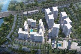 Cần bán căn hộ chung cư 3 phòng ngủ tại Akari City, An Lạc, Quận Bình Tân, Hồ Chí Minh