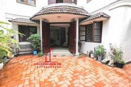 Cho thuê nhà riêng 5 phòng ngủ tại Q2 THẢO ĐIỀN, Thảo Điền, Quận 2, Hồ Chí Minh