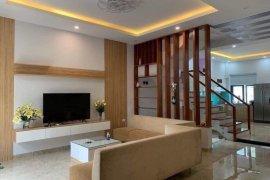 Cho thuê nhà phố 5 phòng ngủ tại Hoà Hải, Quận Ngũ Hành Sơn, Đà Nẵng
