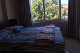 3 Bedroom House for rent in FPT BUILDING, Da Nang