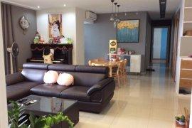 Bán hoặc thuê căn hộ 3 phòng ngủ tại Vista Verde, Thạnh Mỹ Lợi, Quận 2, Hồ Chí Minh