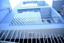 2 Bedroom House for rent in Phuong 4, Ho Chi Minh