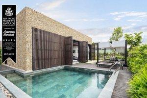 X2 Hoi An Resort & Residence