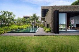 Cần bán villa 3 phòng ngủ tại X2 Hoi An Resort & Residence, Hội An, Quảng Nam