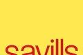 Savills Đà Nẵng