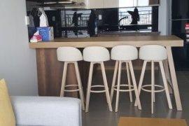 Cần bán căn hộ 2 phòng ngủ tại Sunrise City View, Tân Hưng, Quận 7, Hồ Chí Minh