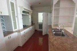 Cần bán căn hộ 3 phòng ngủ tại Sunrise Riverside, Phước Kiểng, Huyện Nhà Bè, Hồ Chí Minh