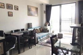 Cho thuê căn hộ 2 phòng ngủ tại Long Sơn, Vũng Tàu, Bà Rịa - Vũng Tàu